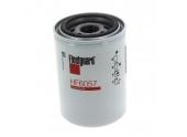 Filtre hydraulique SH 56107 Hifi Filter