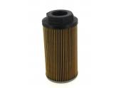 Filtre hydraulique SH 77304 Hifi Filter