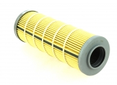 Filtre hydraulique SH 52203 Hifi Filter