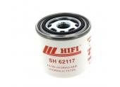 Filtre hydraulique SH 62117 Hifi Filter