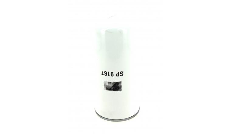 Filtre hydraulique SH 56467 Hifi Filter