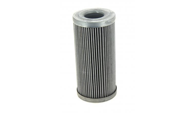 Filtre hydraulique SH 55147 Hifi Filter