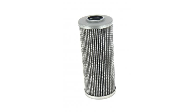 Filtre hydraulique SH 55151 Hifi Filter