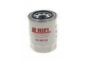 Filtre hydraulique SH 60134 Hifi Filter