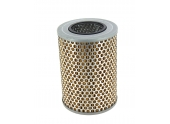 Filtre hydraulique SH 56374 Hifi Filter