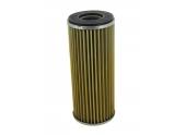 Filtre hydraulique SH 56352 Hifi Filter