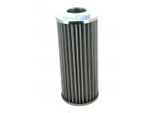 Filtre hydraulique SH 77481 Hifi Filter FIOA 180