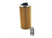 Filtre hydraulique CR 180/1 Hifi Filter