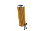 Filtre hydraulique CR 150/3 Hifi Filter