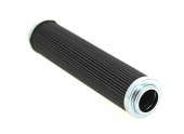 Filtre hydraulique SH 63943 Hifi Filter