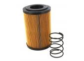 Filtre hydraulique SH 63327 Hifi Filter