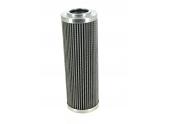 Filtre hydraulique SH 67189 Hifi Filter