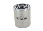 Filtre à huile T 7317 Hifi Filter