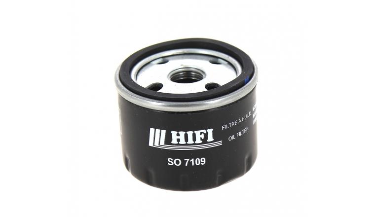 Filtre à huile SO 7109 Hifi Filter