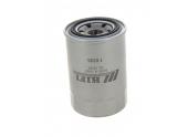 Filtre à huile T 8206 Hifi Filter