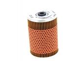 Filtre à huile SO 934 Hifi filter