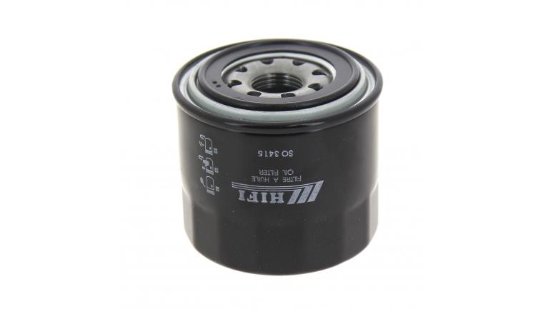 Filtre à huile SO 3415 Hifi Filter