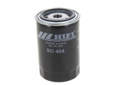 Filtre à huile SO 404 Hifi Filter