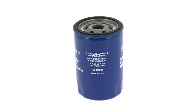 Filtre à huile SO 335 Hifi Filter