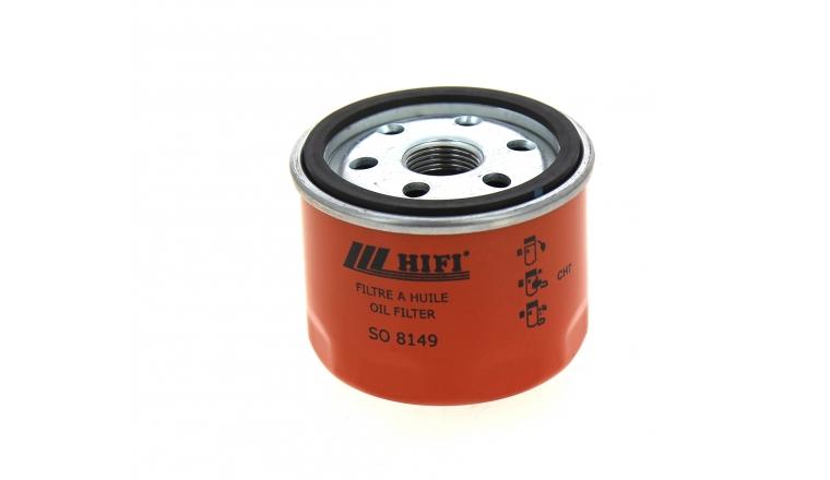 Filtre à huile SO 8149 Hifi Filter