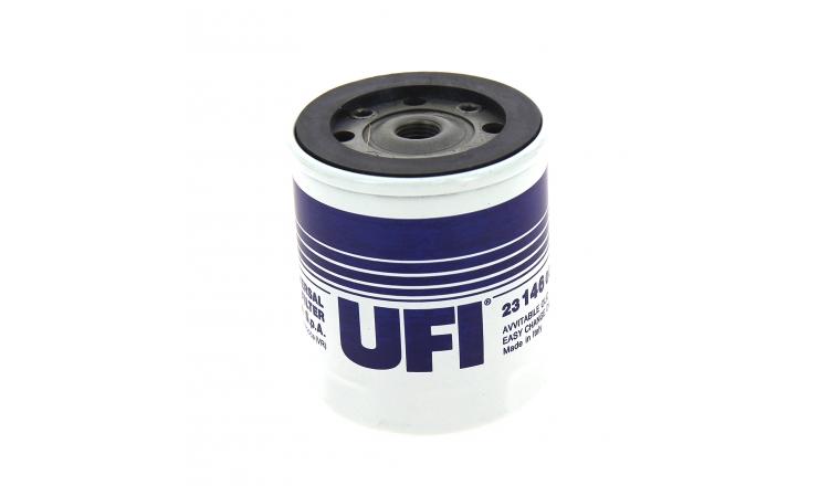 Filtre à huile SO 520 Hifi Filter