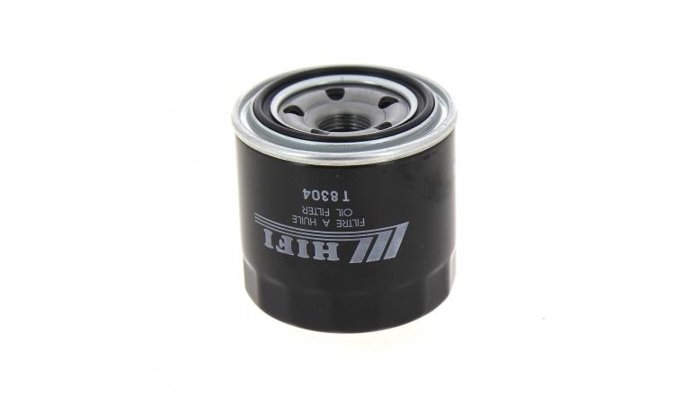 Filtre à huile T 8304 Hifi Filter