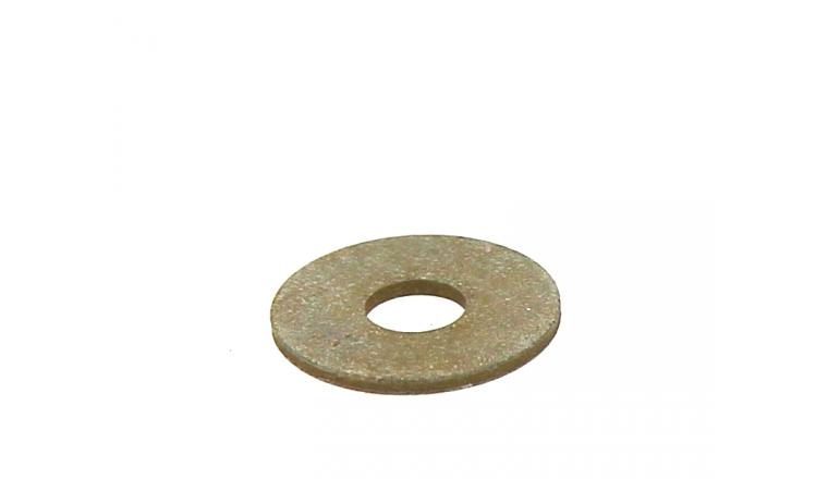 Rondelle de Fixation 28 x 8.5 x 1 mm - Ref 736-3078 - MTD