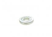 Rondelle de calage 21x7.5x4 mm pour Tondeuse Cub Cadet - Ref 736-0695 - MTD
