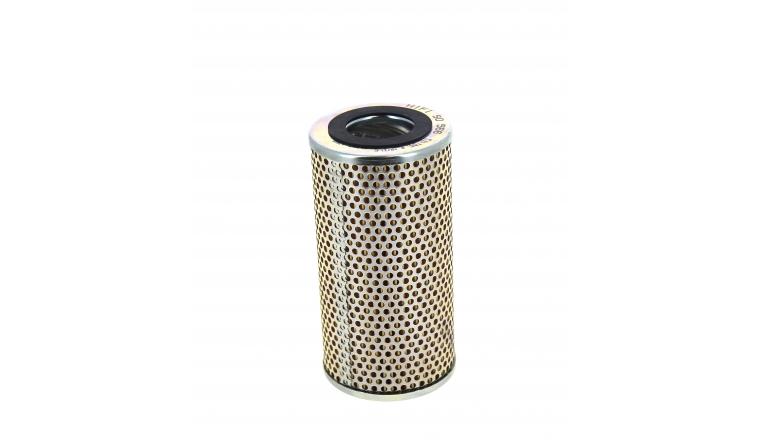 Filtre à huile SO 566 Hifi Filter SO 1204