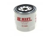 Filtre à huile SO 8908 Hifi Filter