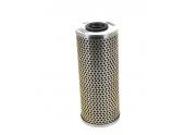 Filtre hydraulique SH 62526 Hifi Filter