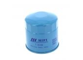 Filtre à huile T3149 Hifi Filter