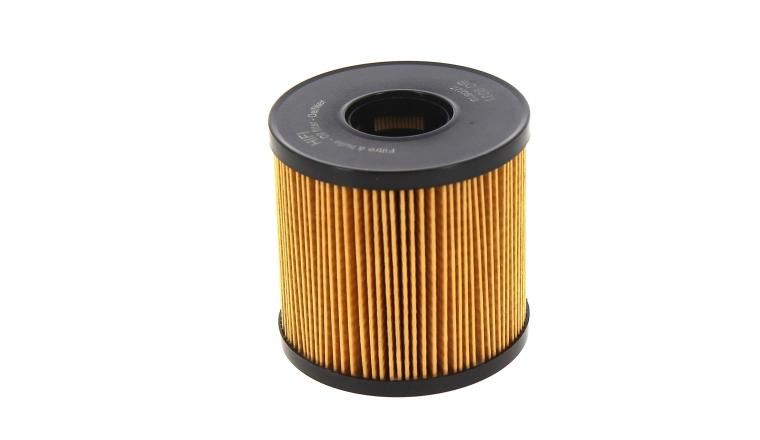 Filtre à huile SO 9031 Hifi Filter