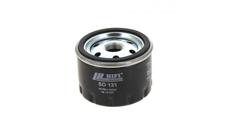 Filtre à huile SO 131 Hifi Filter
