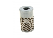 Filtre hydraulique SH 52617 Hifi Filter