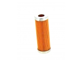 Filtre à carburant SN 21589 Hifi Filter