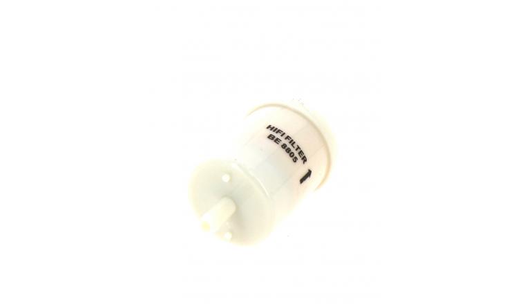 Filtre à carburant BE 8805 Hifi Filter