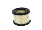 Filtre à air SA 12586 Hifi Filter