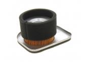 Filtre à air SA 12322 Hifi Filter