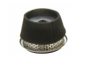 Filtre à air SA 12999 Hifi Filter