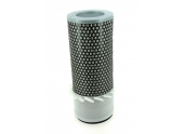 Filtre à air primaire SA 10385 K Hifi Filter