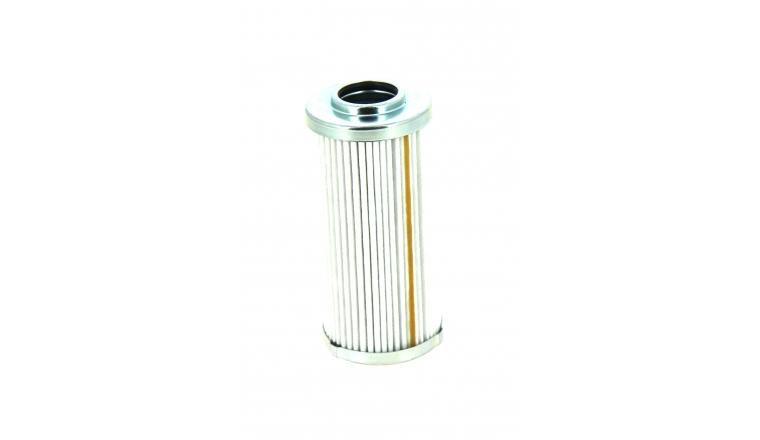 Filtre hydraulique SH 61153 Hifi Filter