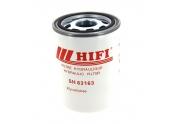 Filtre hydraulique SH 63163 Hifi Filter