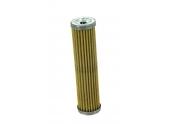Filtre hydraulique SH 63416 Hifi Filter