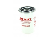 Filtre hydraulique SH 63063 Hifi Filter