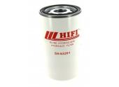 Filtre hydraulique SH 63201 Hifi Filter