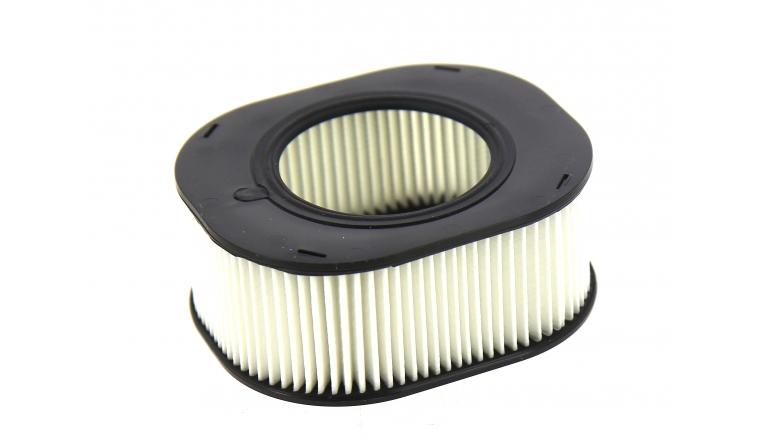 Filtre à air HD2 pour Tronçonneuse MS 500i - REf 1144 140 4402 - Stihl