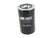Filtre à carburant SN 25031 Hifi Filter