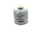 Filtre à carburant SN 80001 Hifi Filter