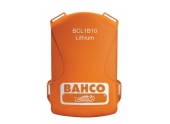 Batterie BCL1B10 43V 23Ah Lithium Ion - Bahco
